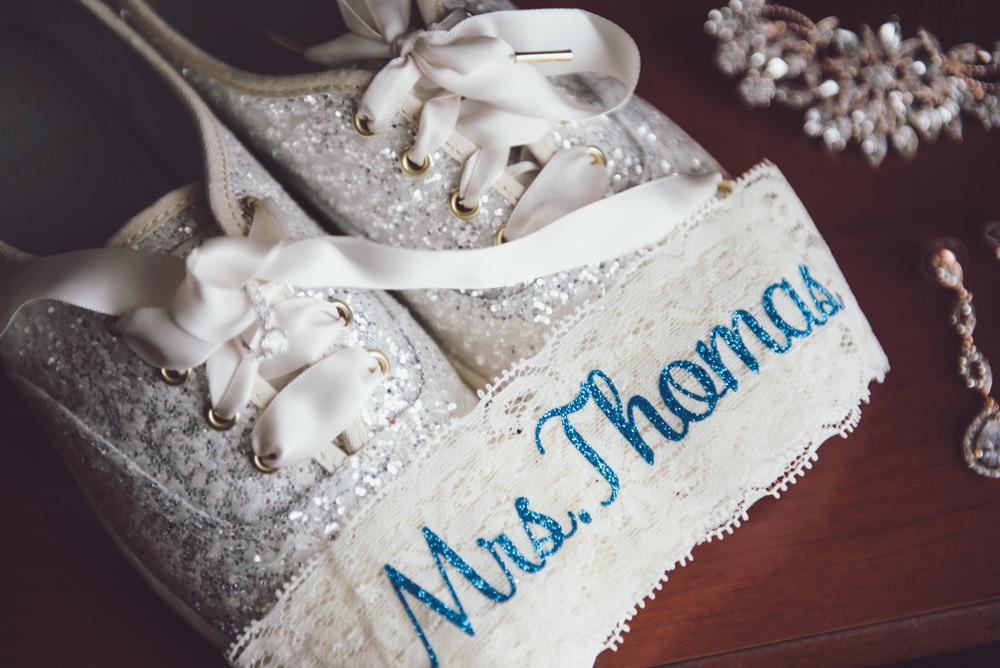 Gina-Patrick-Wedding-Sycamore-Hills-166-4791.jpg