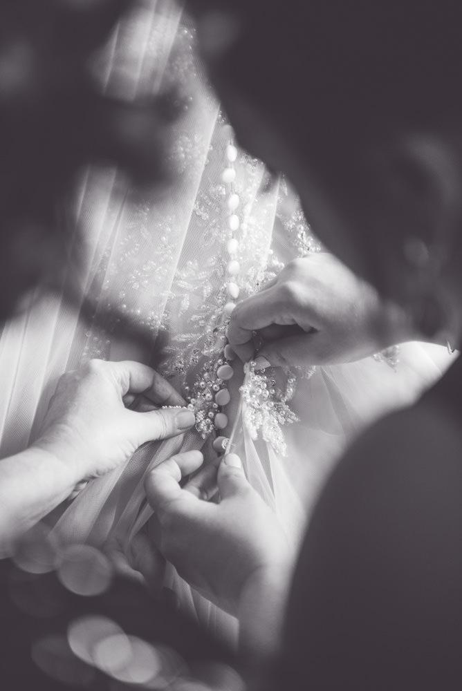 Gina-Patrick-Wedding-Sycamore-Hills-279-4996.jpg