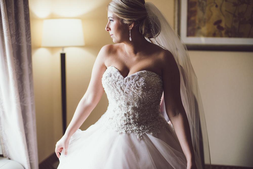 Gina-Patrick-Wedding-Sycamore-Hills-270-9353.jpg