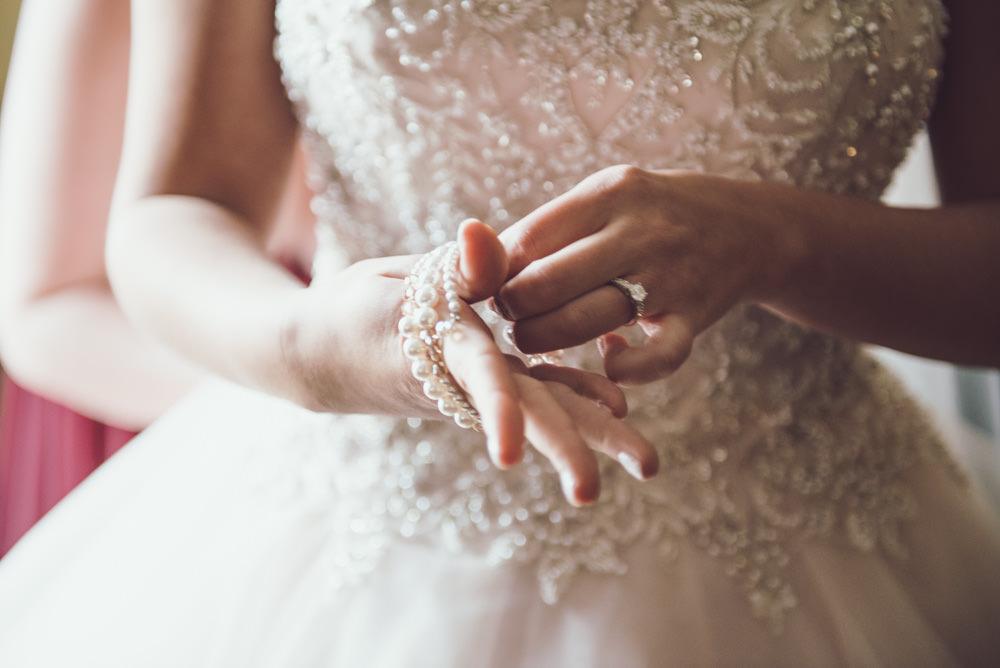 Gina-Patrick-Wedding-Sycamore-Hills-281-5000.jpg