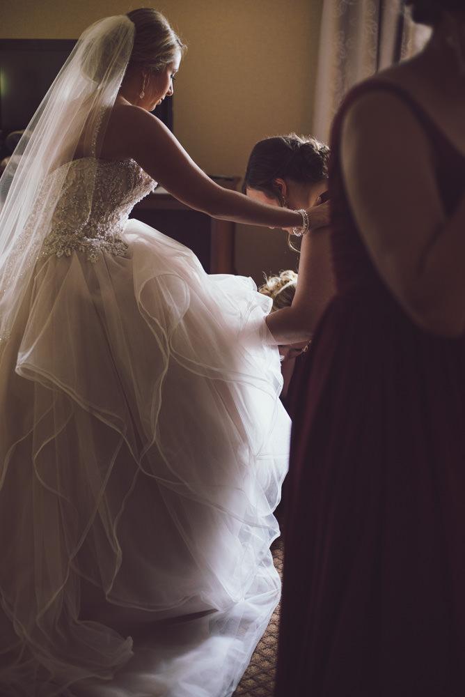 Gina-Patrick-Wedding-Sycamore-Hills-291-9358.jpg