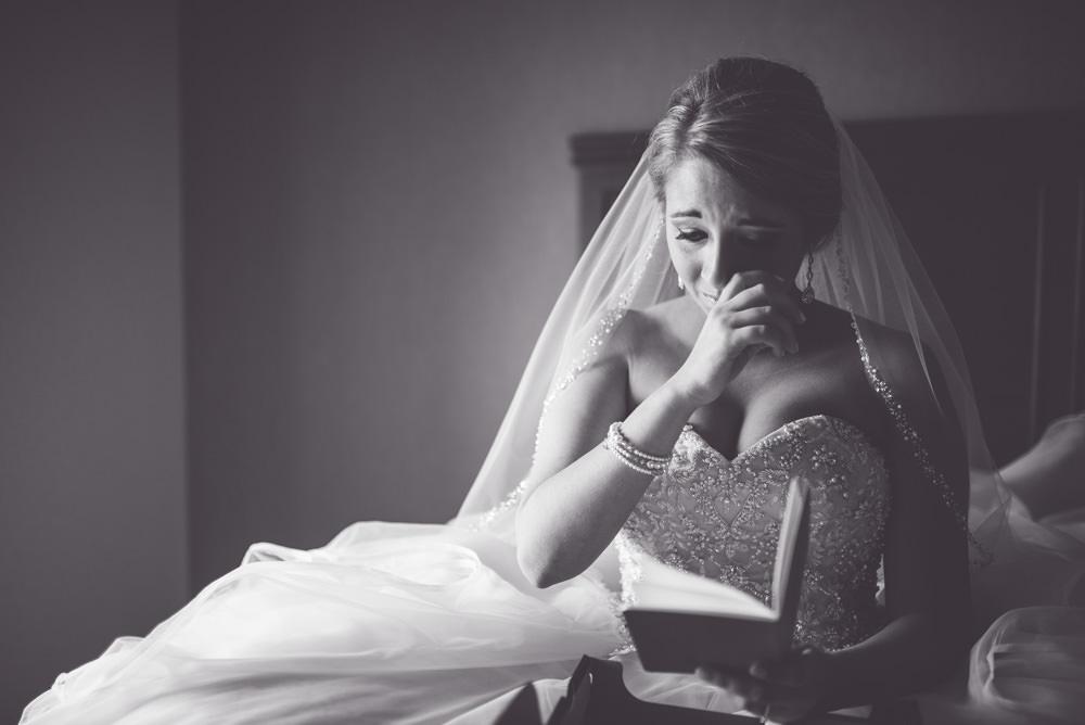 Gina-Patrick-Wedding-Sycamore-Hills-308-5063.jpg
