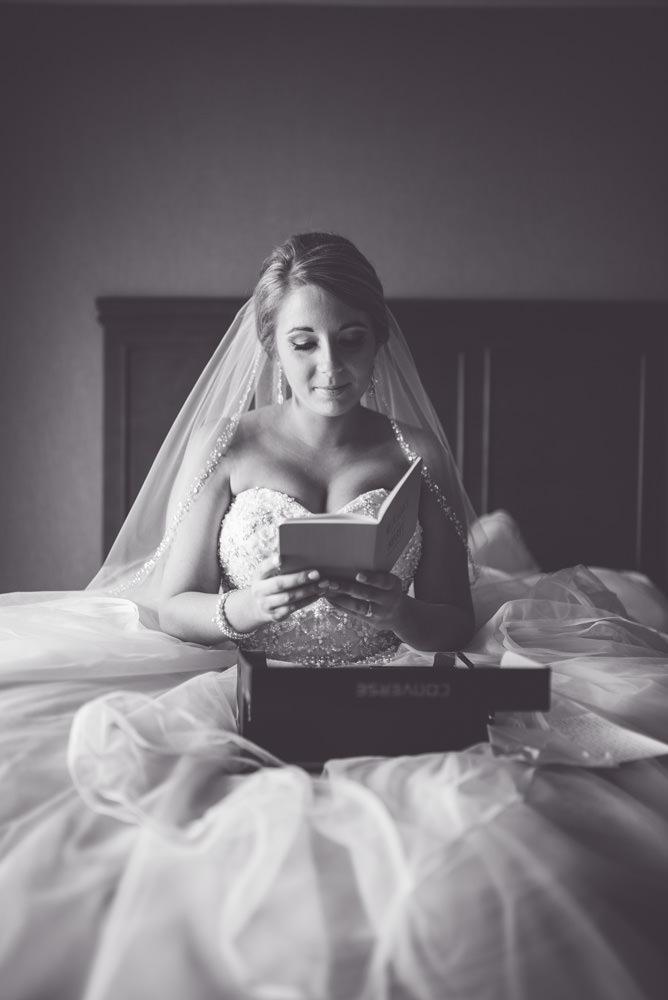 Gina-Patrick-Wedding-Sycamore-Hills-306-5059.jpg