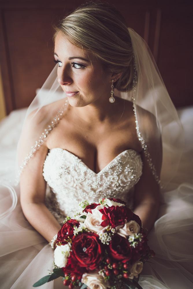 Gina-Patrick-Wedding-Sycamore-Hills-319-5099.jpg