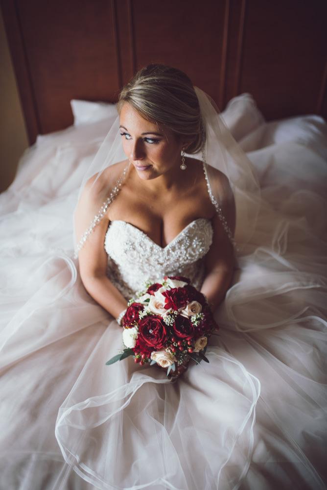 Gina-Patrick-Wedding-Sycamore-Hills-322-5105.jpg