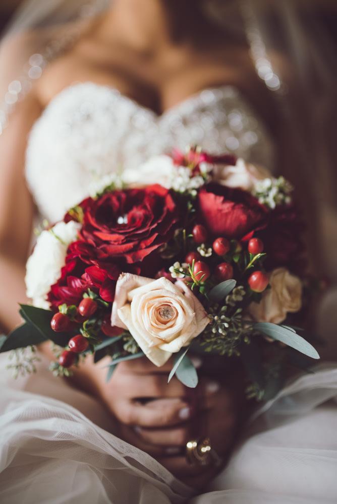 Gina-Patrick-Wedding-Sycamore-Hills-330-5119.jpg