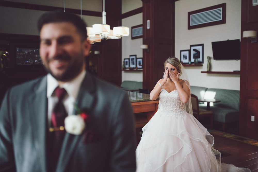 Gina-Patrick-Wedding-Sycamore-Hills-351-5155.jpg