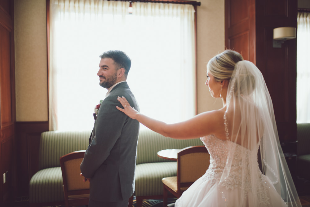 Gina-Patrick-Wedding-Sycamore-Hills-355-5158.jpg
