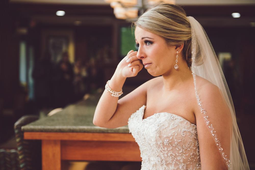Gina-Patrick-Wedding-Sycamore-Hills-353-6839.jpg