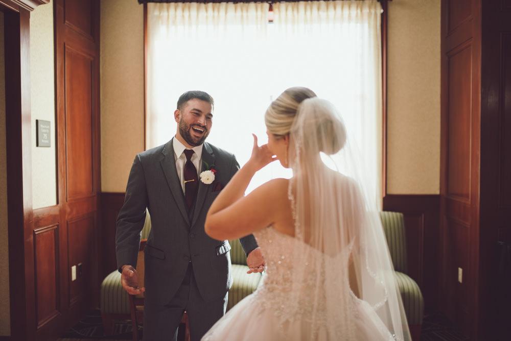 Gina-Patrick-Wedding-Sycamore-Hills-358-5159.jpg