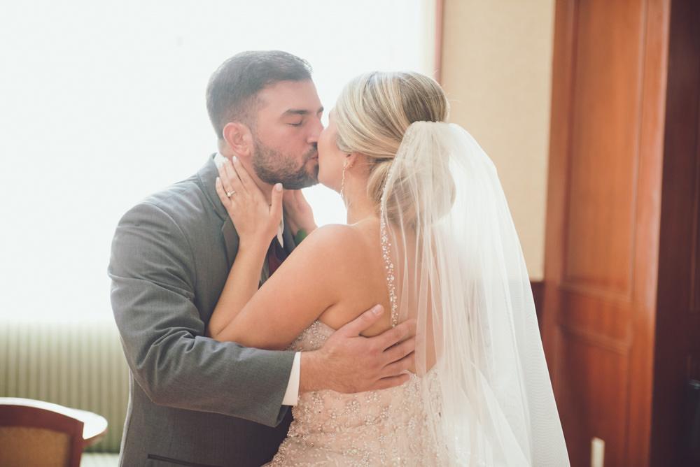 Gina-Patrick-Wedding-Sycamore-Hills-373-6852.jpg