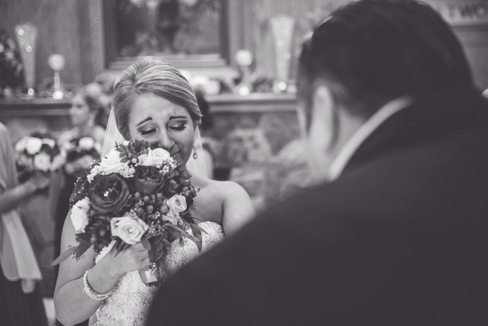 Gina-Patrick-Wedding-Sycamore-Hills-398-5179.jpg