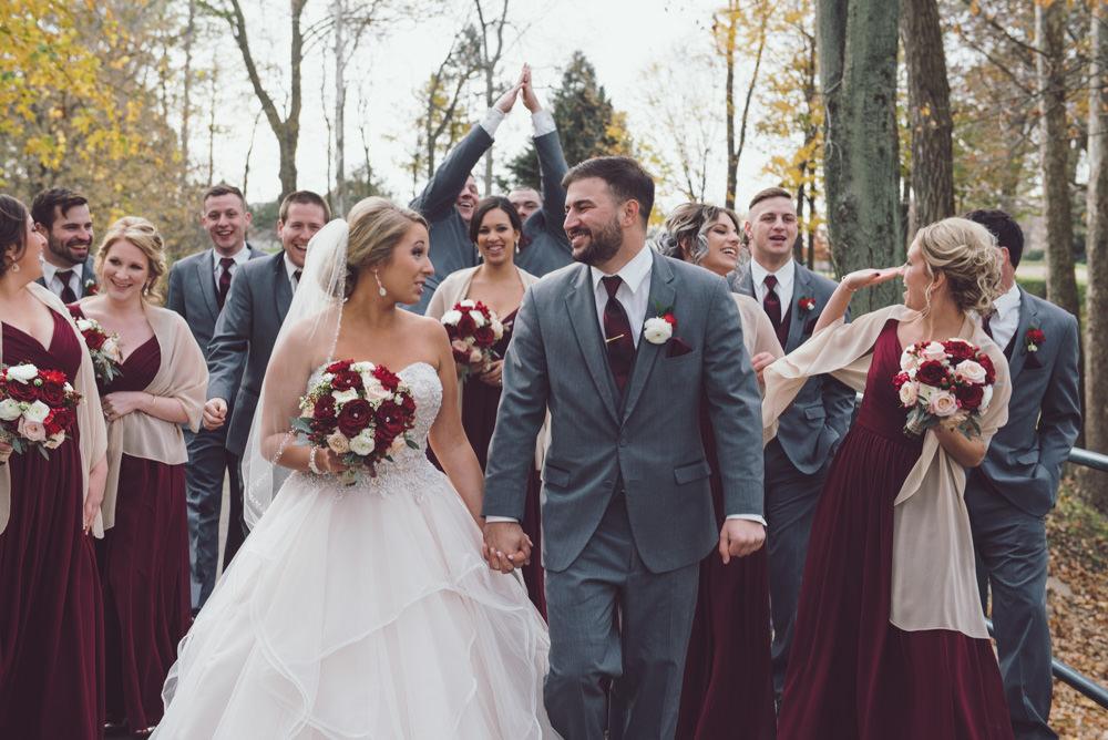 Gina-Patrick-Wedding-Sycamore-Hills-427-6946.jpg