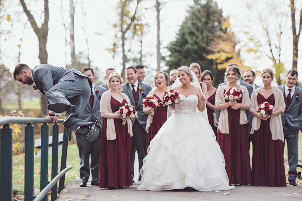 Gina-Patrick-Wedding-Sycamore-Hills-435-5209.jpg