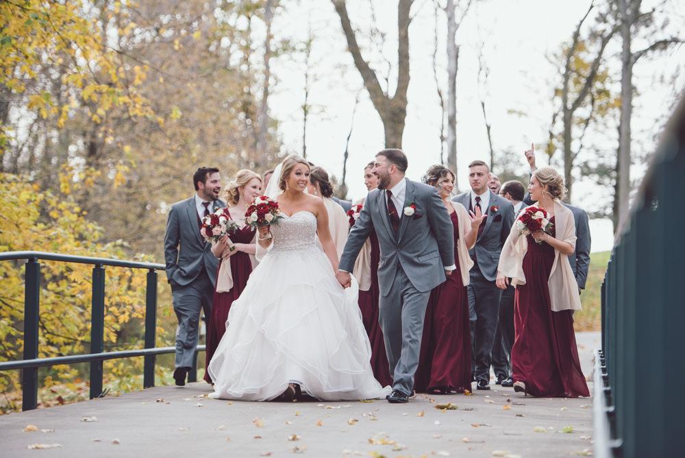 Gina-Patrick-Wedding-Sycamore-Hills-439-5217.jpg