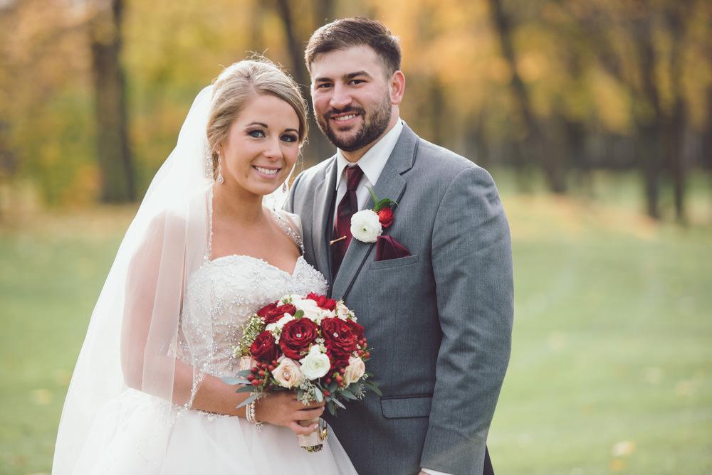 Gina-Patrick-Wedding-Sycamore-Hills-479-5273.jpg