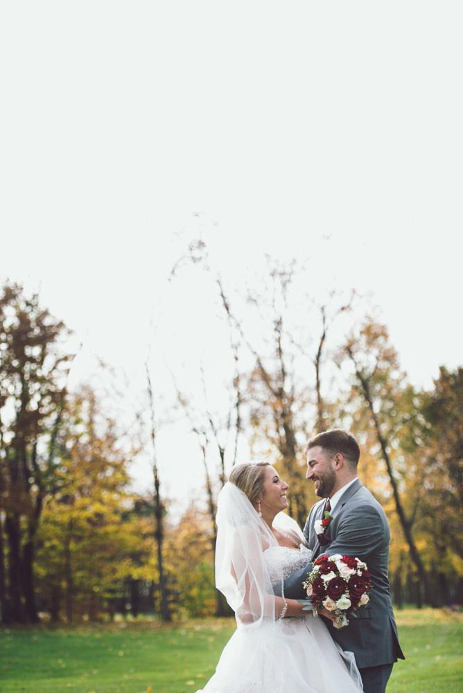 Gina-Patrick-Wedding-Sycamore-Hills-486-5284.jpg