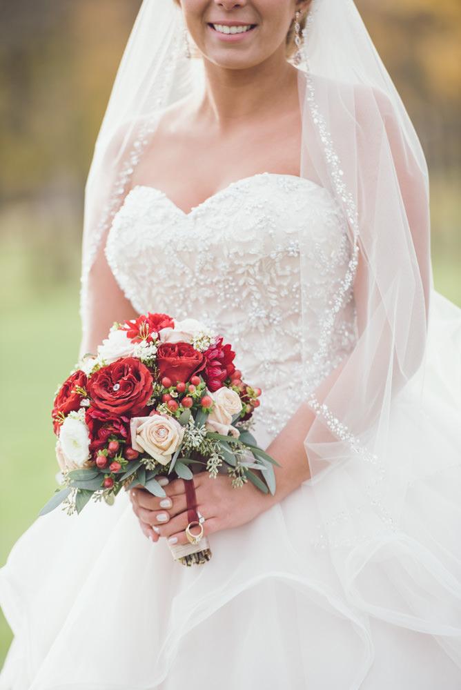 Gina-Patrick-Wedding-Sycamore-Hills-505-5331.jpg