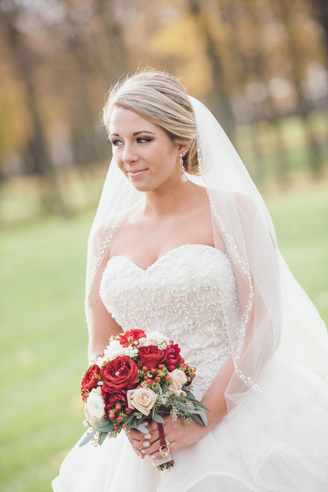 Gina-Patrick-Wedding-Sycamore-Hills-507-5339.jpg