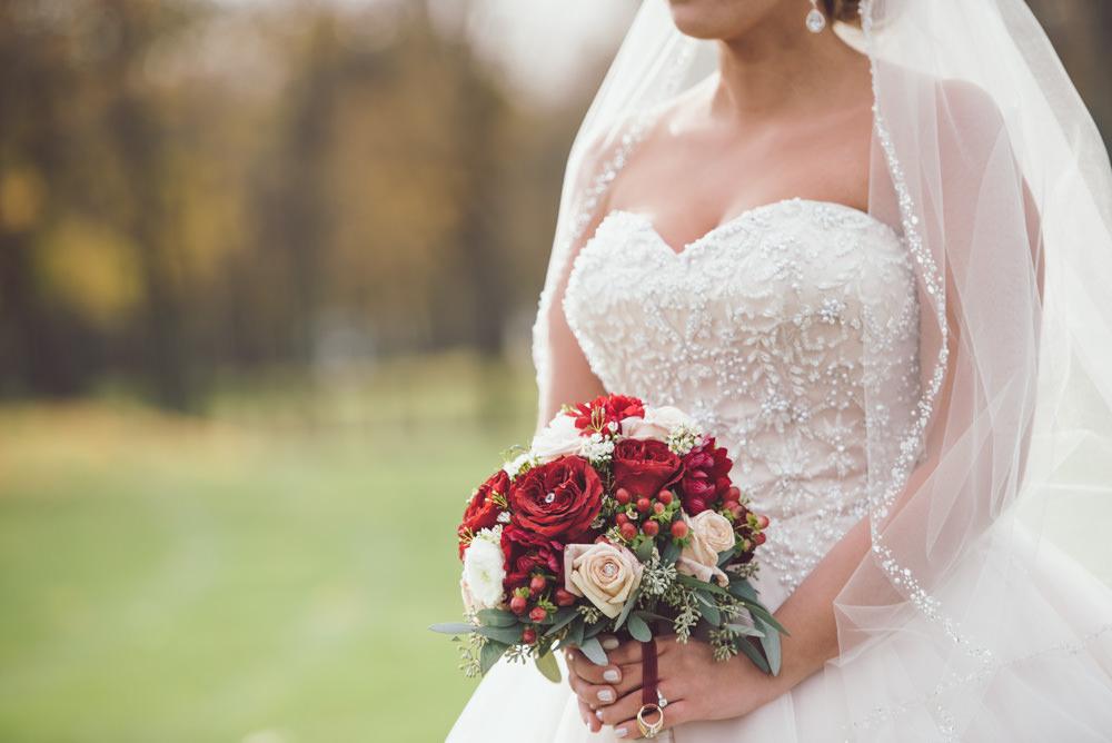 Gina-Patrick-Wedding-Sycamore-Hills-508-5341.jpg