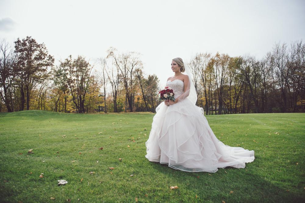 Gina-Patrick-Wedding-Sycamore-Hills-515-6986.jpg