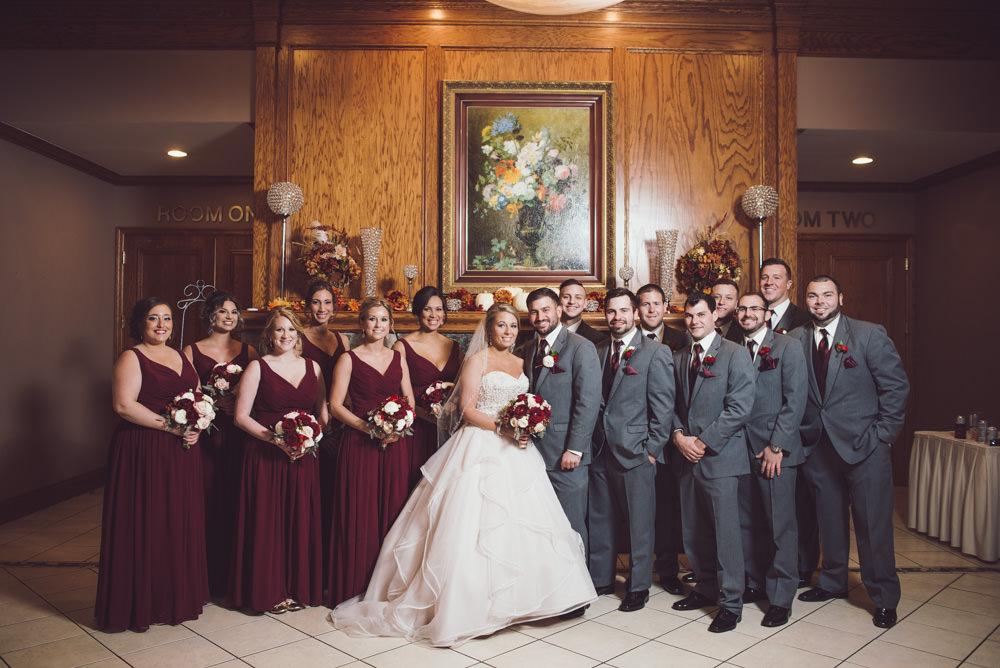 Gina-Patrick-Wedding-Sycamore-Hills-529-9946.jpg