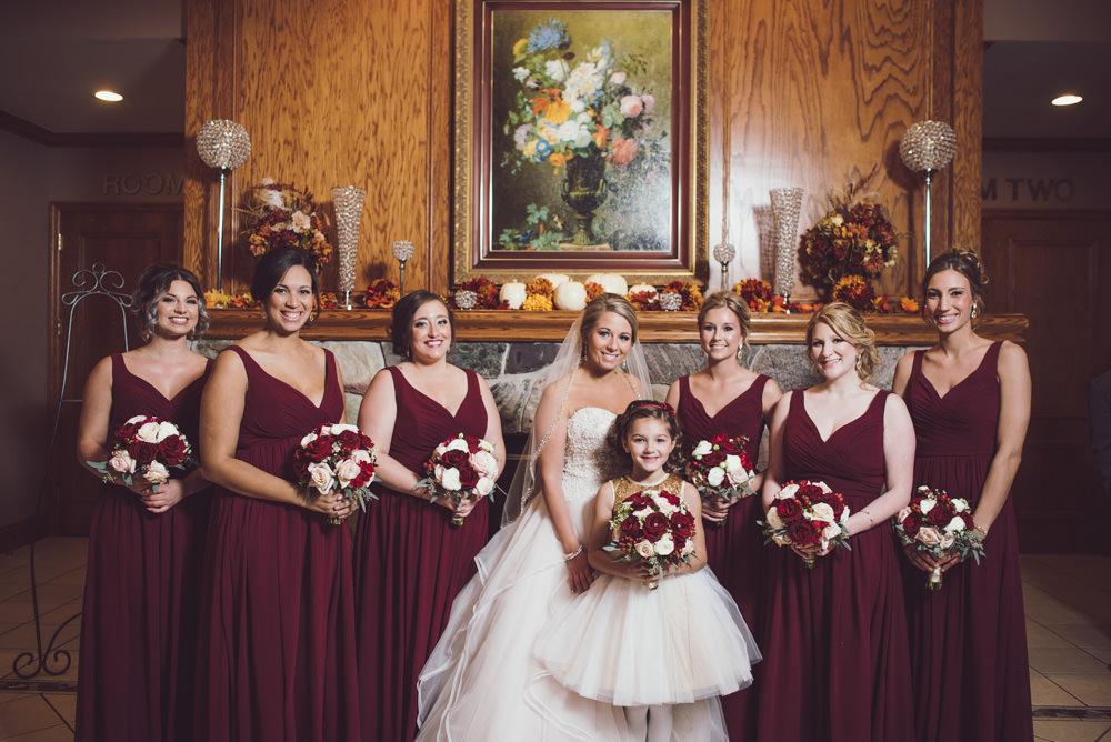 Gina-Patrick-Wedding-Sycamore-Hills-531-9952.jpg