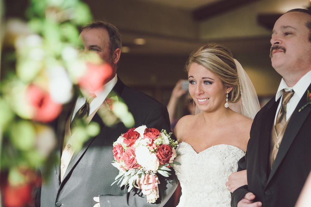 Gina-Patrick-Wedding-Sycamore-Hills-621-5439.jpg