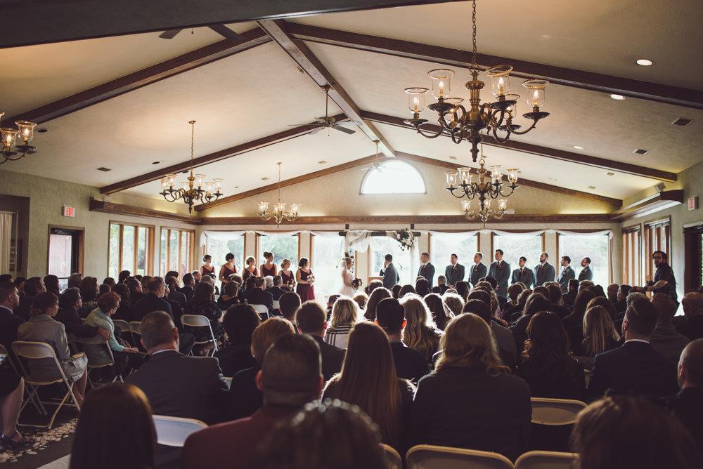 Gina-Patrick-Wedding-Sycamore-Hills-641-0014.jpg