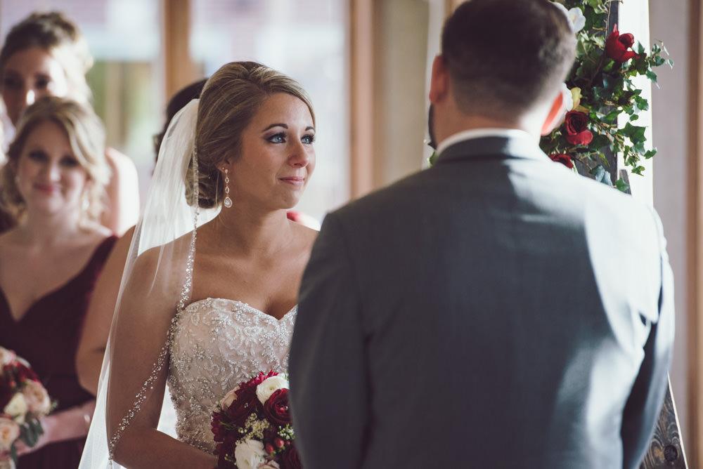 Gina-Patrick-Wedding-Sycamore-Hills-646-5473.jpg