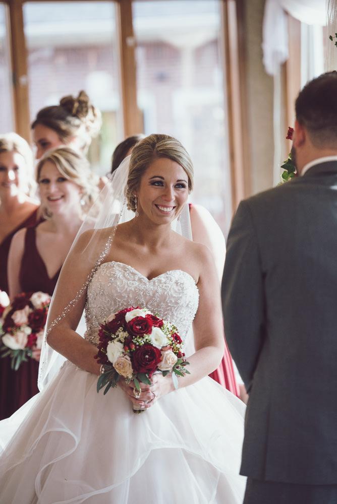 Gina-Patrick-Wedding-Sycamore-Hills-647-5475.jpg