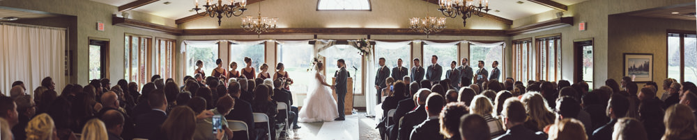 Gina-Patrick-Wedding-Sycamore-Hills-695-.jpg