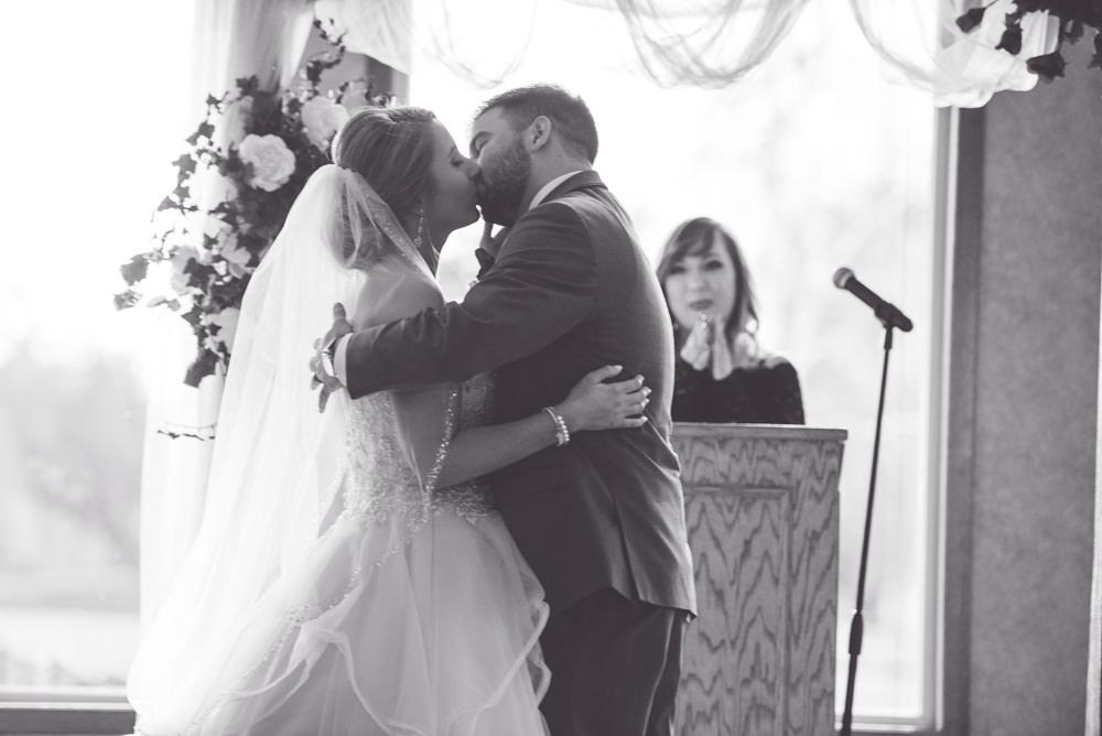 Gina-Patrick-Wedding-Sycamore-Hills-708-5531.jpg