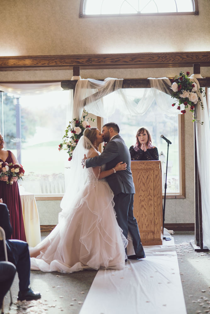 Gina-Patrick-Wedding-Sycamore-Hills-707-9638.jpg