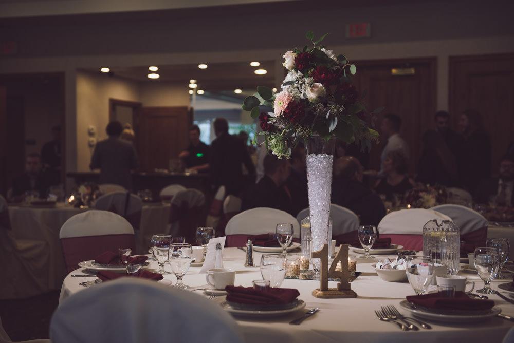 Gina-Patrick-Wedding-Sycamore-Hills-773-7150.jpg
