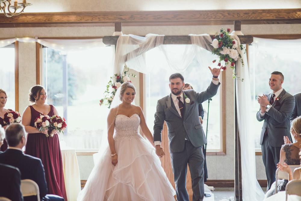 Gina-Patrick-Wedding-Sycamore-Hills-714-9650.jpg
