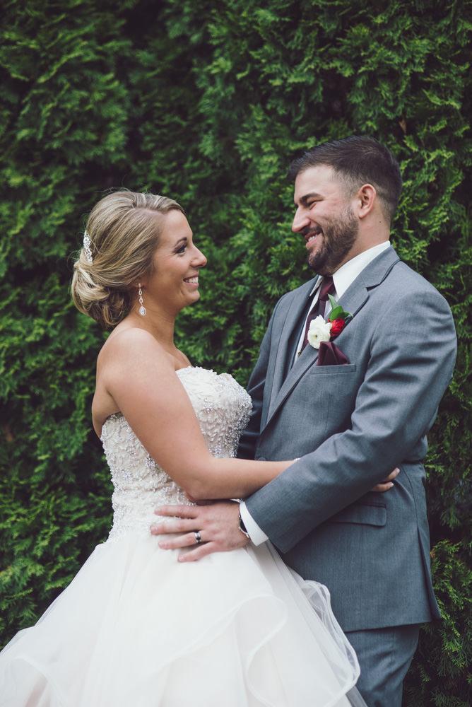 Gina-Patrick-Wedding-Sycamore-Hills-820-9791.jpg