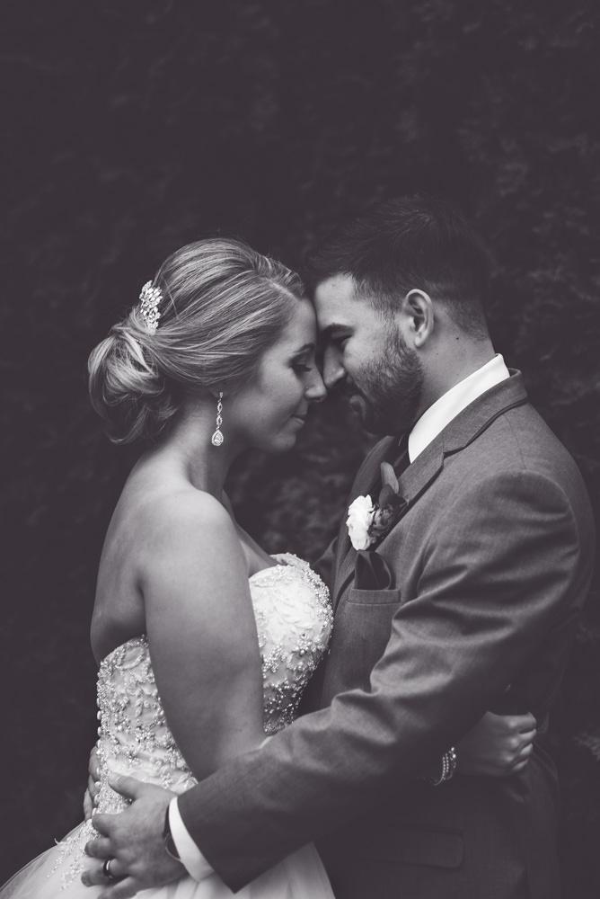 Gina-Patrick-Wedding-Sycamore-Hills-847-9835.jpg