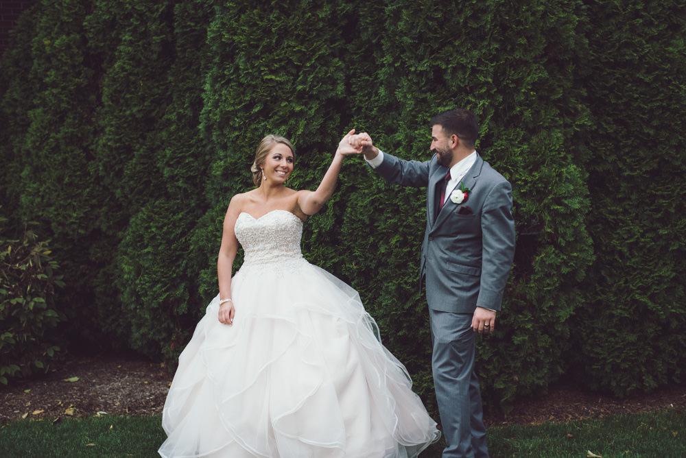 Gina-Patrick-Wedding-Sycamore-Hills-845-0092.jpg