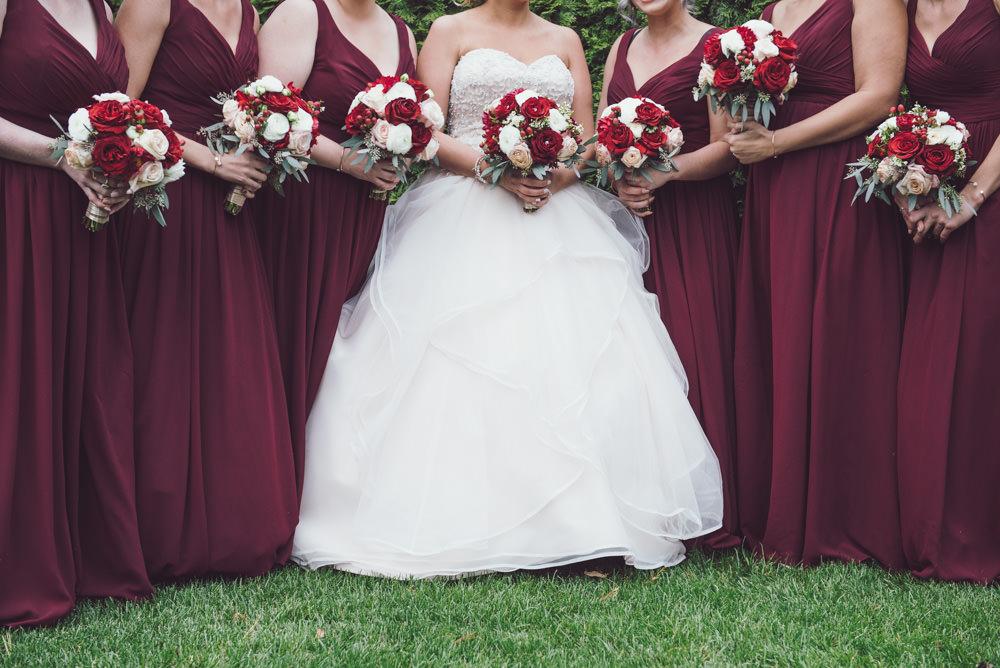 Gina-Patrick-Wedding-Sycamore-Hills-855-7195.jpg