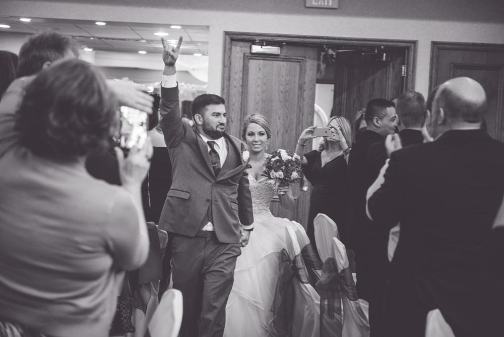 Gina-Patrick-Wedding-Sycamore-Hills-899-7264.jpg