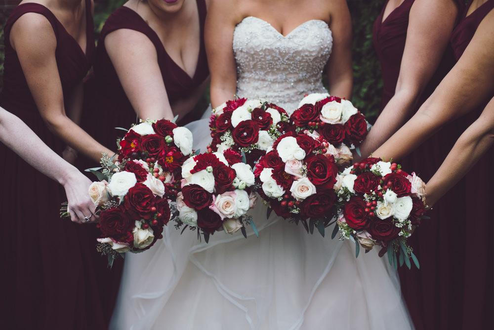 Gina-Patrick-Wedding-Sycamore-Hills-868-0143.jpg