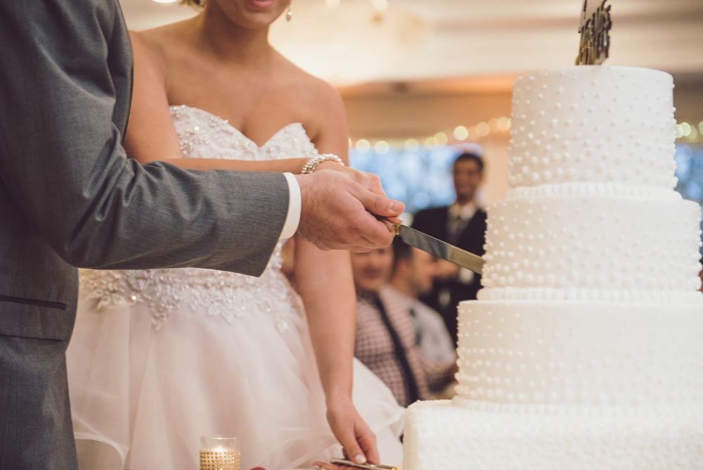 Gina-Patrick-Wedding-Sycamore-Hills-911-7279.jpg
