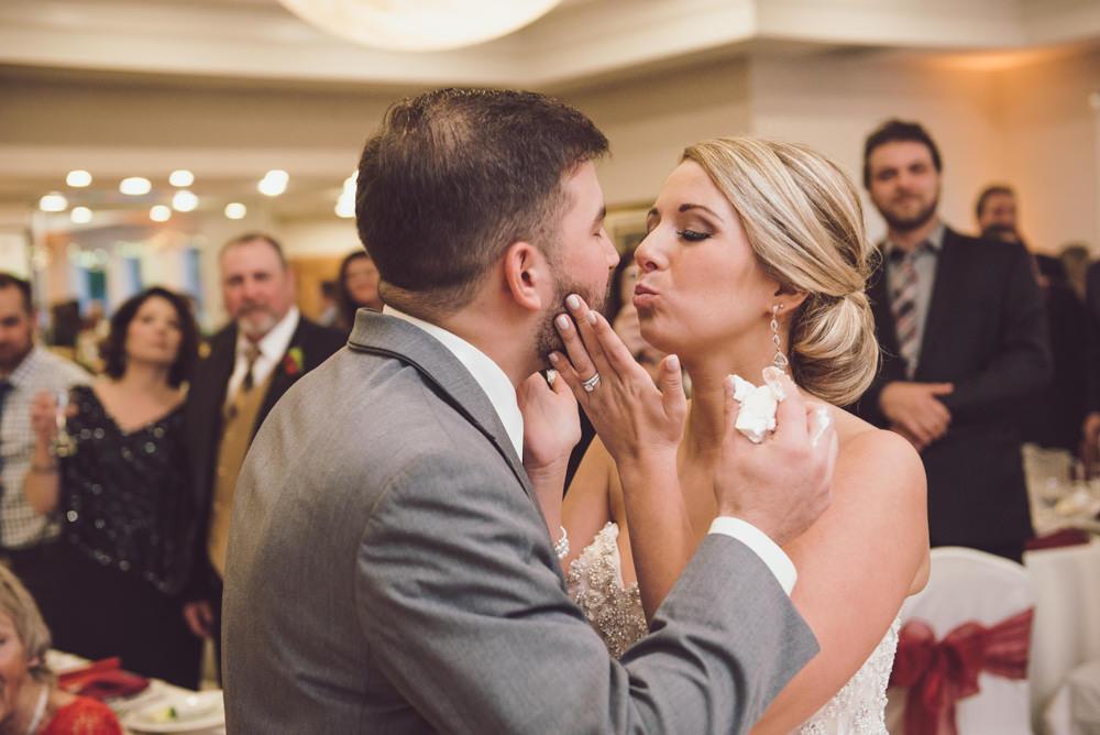 Gina-Patrick-Wedding-Sycamore-Hills-925-7303.jpg