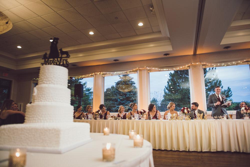 Gina-Patrick-Wedding-Sycamore-Hills-946-7334.jpg
