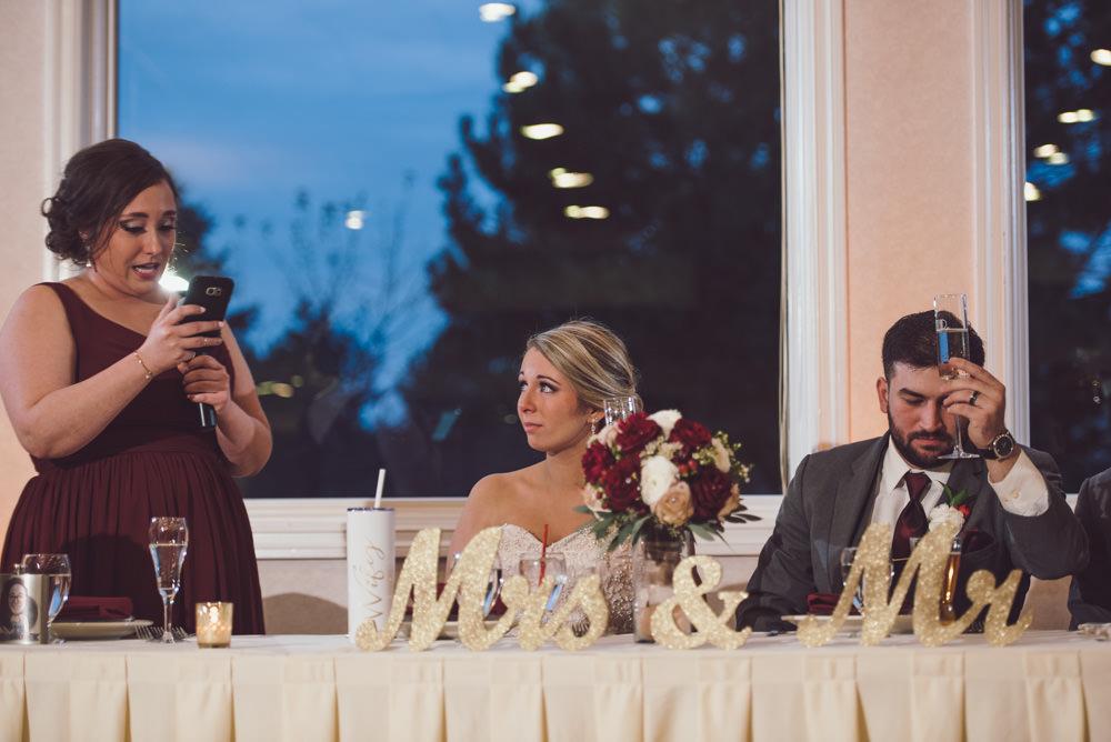 Gina-Patrick-Wedding-Sycamore-Hills-1007-5592.jpg