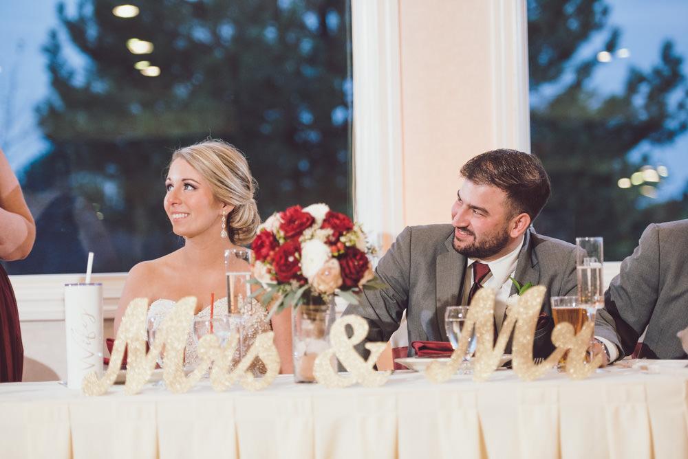 Gina-Patrick-Wedding-Sycamore-Hills-995-5577.jpg