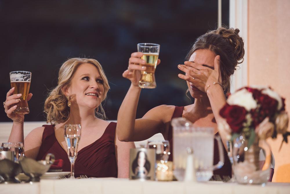 Gina-Patrick-Wedding-Sycamore-Hills-1010-5594.jpg