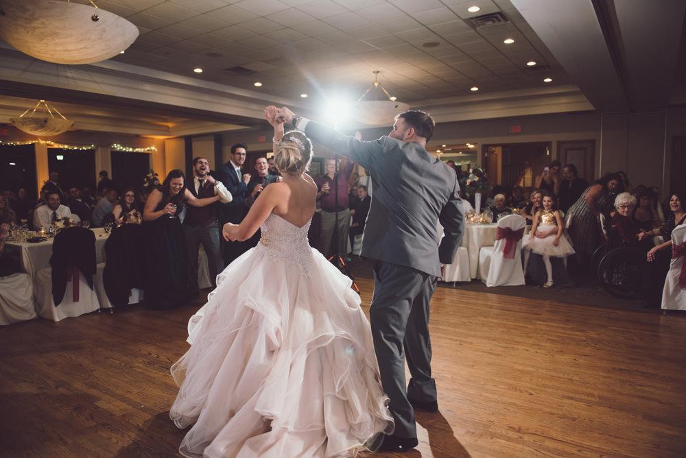 Gina-Patrick-Wedding-Sycamore-Hills-1094-7440.jpg