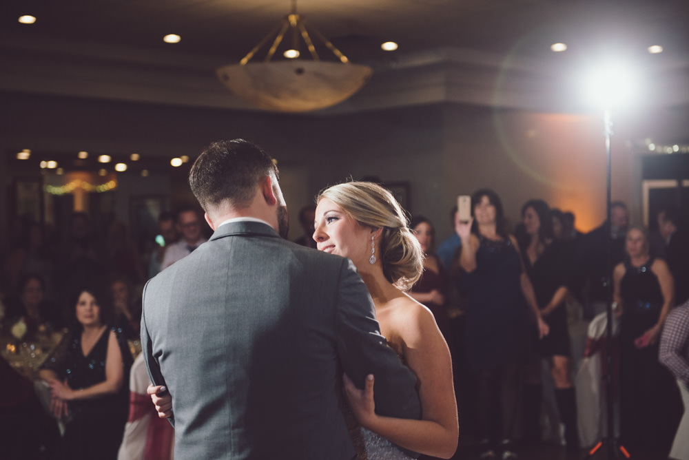 Gina-Patrick-Wedding-Sycamore-Hills-1100-7452.jpg